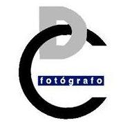 Foto de Diego Coello Fotógrafo