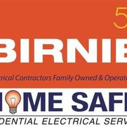 Birnie Home Safe's photo