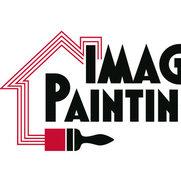 Image Painting's photo