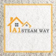 A1 Steamway's photo