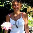 Foto di profilo di Stefania Lorenzini Garden designer