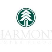 Harmony Timber Floors's photo