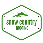 Snow Country Roofing's photo