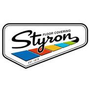 Styron Floor Covering & Interiors's photo