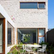 Aileen Sage Architects's photo