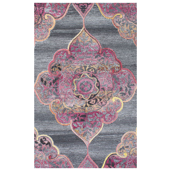 A Rug For Every Room Home And Garden Lebanon
