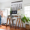 My Houzz: Neutral Chic Style in a 1901 South Carolina Home