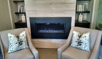 Majestic Applause Vent Free Fireplace