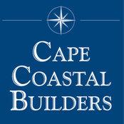 Cape Coastal Builders's photo
