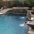 Outdoor Living Pool & Patio's profile photo