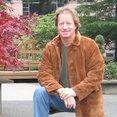 Daniel Moran Architect's profile photo