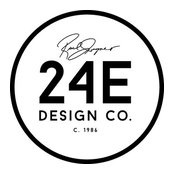 24e Design Co.'s photo