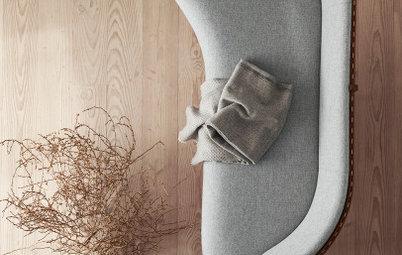 Выставка: 3 Days of Design в Копенгагене