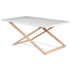 Original Desk Riser, White