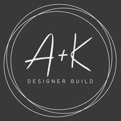 A & K Designer Build's photo