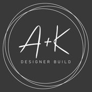 A & K Designer Build's photo
