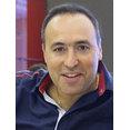 Nicolas Bekhazi Interiors's profile photo