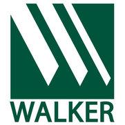 The Walker Group, Ltd.'s photo