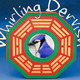 Whirling Dervish Customized Real Estate Services