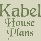 Kabel House Plans - Denham Springs, LA, US 70726 - Home