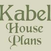 Kabel House Plans - Denham Springs, LA, US 70726