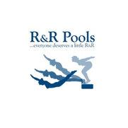 R&R Pools Sales & Installation's photo