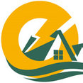 Edwards Builders & Developers's profile photo