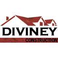 Diviney Construction Inc.'s profile photo