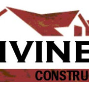 Diviney Construction Inc.'s photo