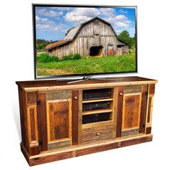 All Wood Furniture Lafayette La Us 70503