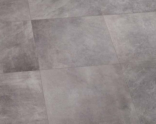 Elapse Mist - Wall & Floor Tiles