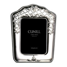 Cunill Pergola 3.5x5 Sterling Frame