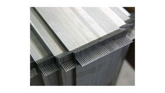 Mangal Electrical Industries Pvt. Ltd. - Transformer Lamination Core Supplier