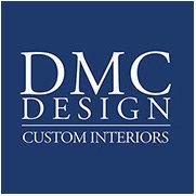 DMC Design's photo