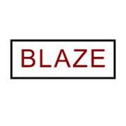 Blaze's photo