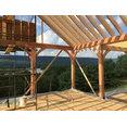 Erwin Forrest Builders LLC's profile photo