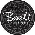 Bardi Designs-Custom Residential Interior Design's profile photo