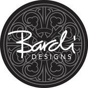 Bardi Designs-Custom Residential Interior Design's photo