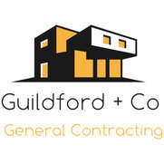 Guildford & Co's photo