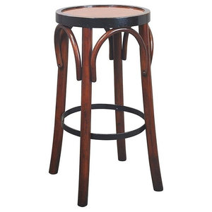 Fabulous Natural Kitchen Swivel Bar Stool Farmhouse Bar Stools Ocoug Best Dining Table And Chair Ideas Images Ocougorg