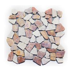 Tile For Less Houzz