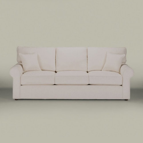 Any Advice On Whether To Retreat Or As In Away From The Ethan Allen