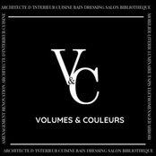 Photo de Volumes & Couleurs