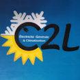 Photo de profil de C2L