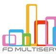 Foto di profilo di FD Costruzioni & Design