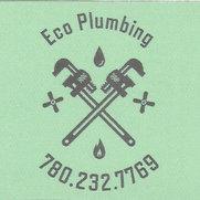 Eco Plumbing's photo