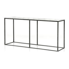 Pieter Console Table