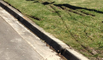 Rutted and Boggy Driveway Prevention