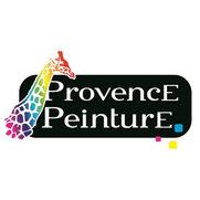 Photo de Provence peinture - Le sol