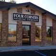 Four Corners Framing Company's profile photo